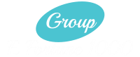 Group E Fortune 1000